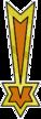 Medalla desconocida