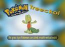 EP302 Pokémon.png