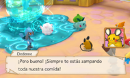 PMMM Cap. 11 Dedenne contra Swirlix.png