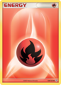 Energía fuego (Diamante & Perla TCG).png