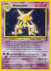 Alakazam (Base Set 2 TCG).png