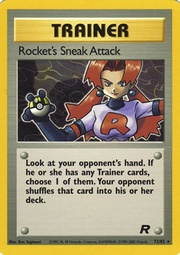 Rocket's sneak attack (Team Rocket TCG).jpg