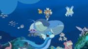 EP1069 Pokémon en el mar.png