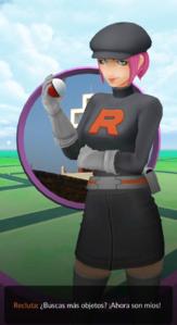 Recluta Team GO Rocket.png