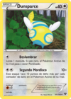 Dunsparce (TCG XY).png