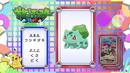 EP844 Pokémon Quiz.png
