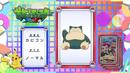 EP822 Pokémon Quiz.png