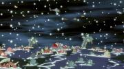 P02 Pokémon nadando (2).png