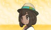 Sombrero Verde F.png