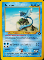 Articuno (WoTC 48 TCG).png