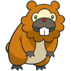 Bidoof (dream world) 2.png