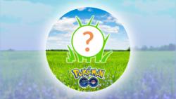 Pokémon destacado GO.png