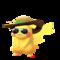 Pikachu Verano GO.png