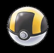 Ultra Ball (Ilustración).png