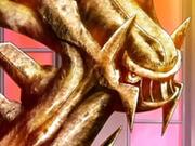 EP505 Estatua de Dialga 2.png