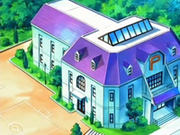 EP524 Centro Pokémon.png