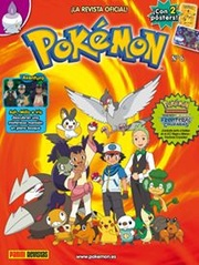Revista Pokémon Número 6.jpg