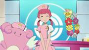 EP947 Enfermera Joy.png