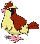 Pidgey (dream world).png