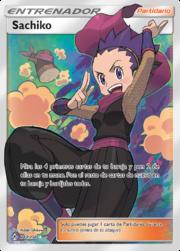 Sachiko (Vínculos Indestructibles 210 TCG).png