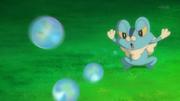 EP819 Froakie usando burbuja.png