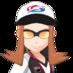 Cara de empleada de la Liga Pokémon EpEc.png