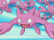 EP533 Gligar.png