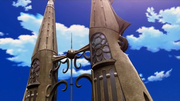 P10 Torres del Espacio y Tiempo.png