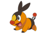 Tepig (anime NB).png