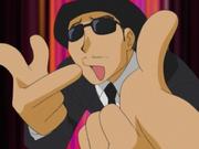 EH02 Inspector pokémon.png