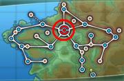 Ciudad Luminalia mapa.png