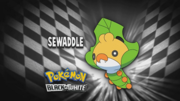 EP678 Quién es ese Pokémon.png