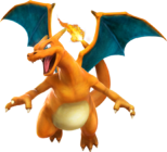 Charizard (Pokkén Tournament).png