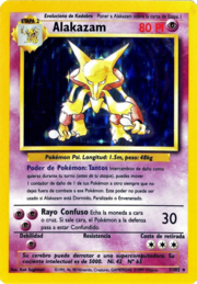 Alakazam (Base Set TCG).png