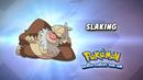 EP930 Cual es este Pokémon.png