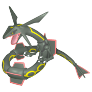 Rayquaza HOME variocolor.png