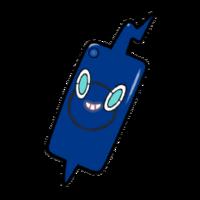 SmartRotom azul marino.png