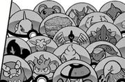 PMS547 Pokémon liberados por el Equipo Plasma (3).png
