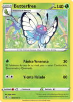 Butterfree (Choque Rebelde TCG).png