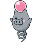 Spoink (dream world).png