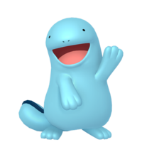 Quagsire HOME.png