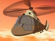 EP505 Helicóptero del Equipo Galaxia.png
