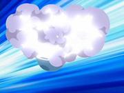 EP480 Nube de humo.png
