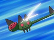 EP583 Yanmega usando ataque ala.png