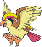 Pidgeot (dream world).png