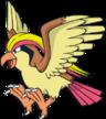 Pidgeot (dream world).png