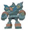 Golurk (anime NB).png