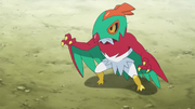 EP879 Hawlucha.png