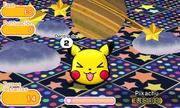 Pikachu feliz Pokémon Shuffle.png