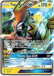 Tapu Koko-GX (Albor de Guardianes 47 TCG).jpg